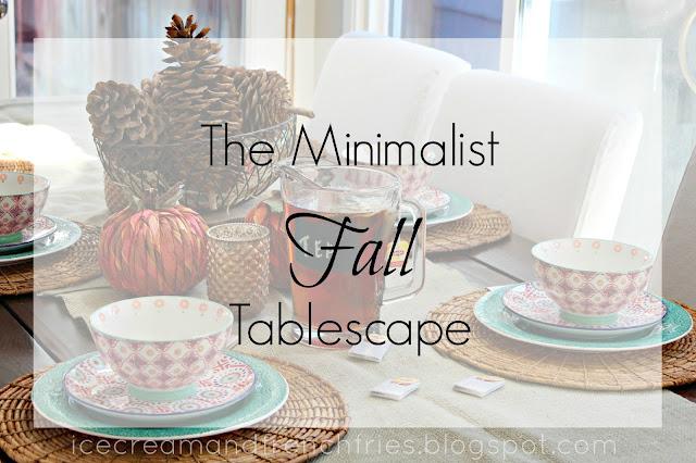 The_Minimalist_Tablescape_StockUpOnLipton
