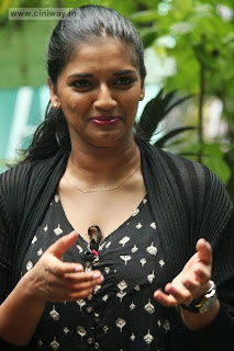 Sonna-Puriyathu