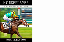 Horseplayer a Winning Strategy
