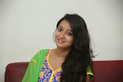 Bhanu Sri Gorgeous Looking photos-thumbnail-1