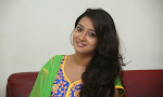 New Actress Bhanu Sri Gorgeous Looking photos-thumbnail