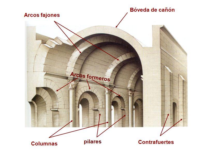 Carlosnaranjogeografiahistoria tema 2 - Vano arquitectura ...
