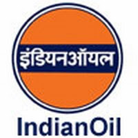 IndianOil-GATE