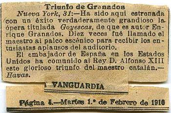 http://2.bp.blogspot.com/-g0yfBDQqmjY/Uho-Gb4kdZI/AAAAAAAASr4/PwmOXWq8NcA/s1600/nota+de+la+vanguardia+(1916).jpg