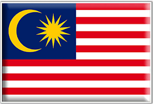 Malaysia