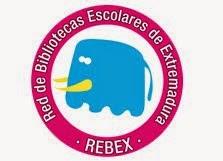Somos REBEX