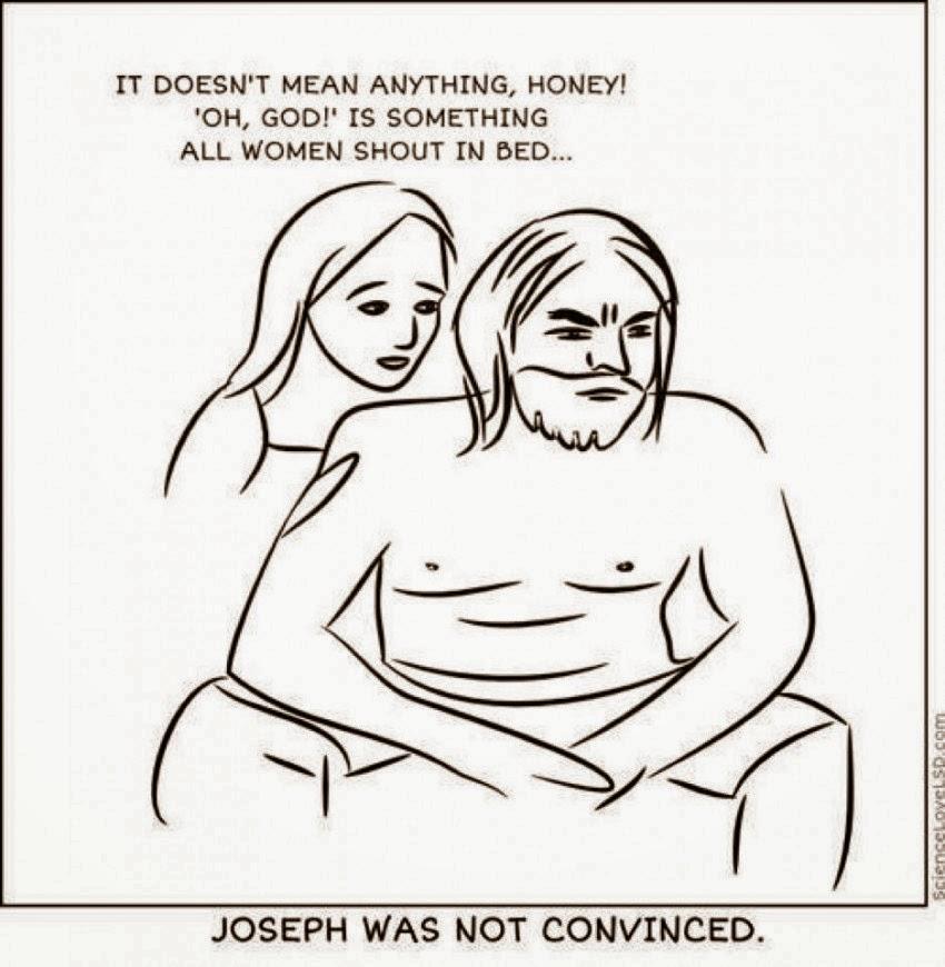 [Image: funny-joseph-mary-god-sex-pics.jpg]