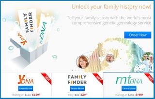 https://www.familytreedna.com/