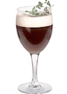 CeeDee Drink Recipe