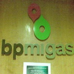 Alasan BP Migas Tidak Boleh Dibubarkan