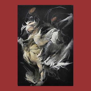 http://www.artistescontemporains.org/Magali-SEBERT,929.html