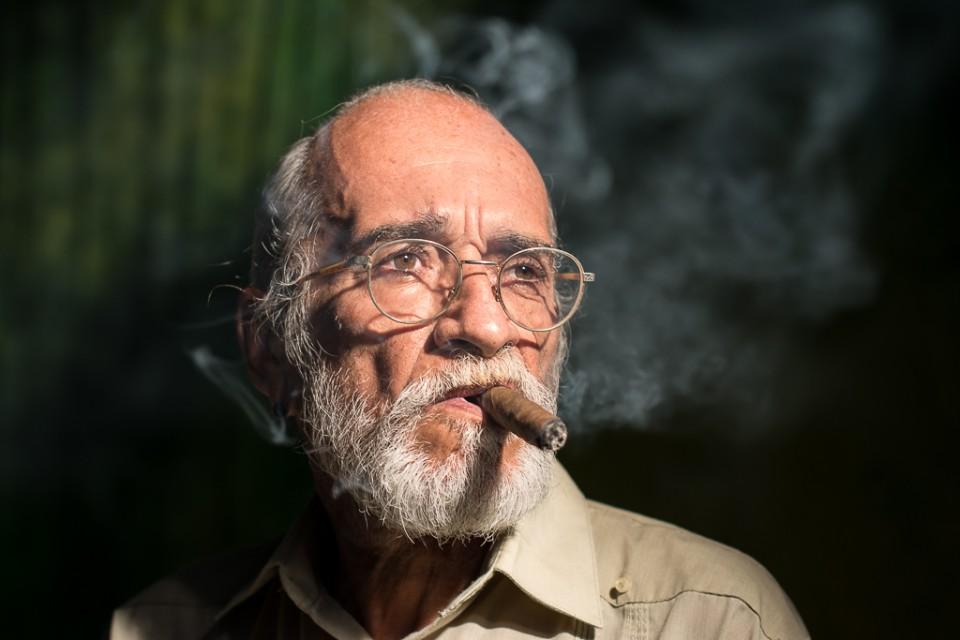 FOTO DE LA SEMANA / Andrea Veruska Molina Cardozo