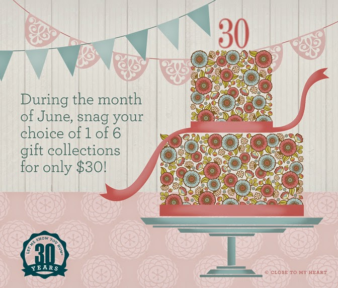 http://joannelloyd.ctmh.com/ctmh/promotions/campaigns/1406-celebrate-30.aspx