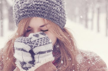 El frio siempre sera mejor que un desamor en pleno julio