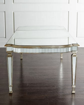 http://www.horchow.com/John-Richard-Collection-Eliza-Mirrored-Dining-Table-Dining-Tables/cprod101010019_cat16060750_cat8060731_/p.prod?isEditorial=false&index=2&cmCat=cat000000cat000001cat8060731cat16060750