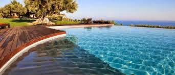 Quanto costa fare una piscina quanto costa fare una piscina - Quanto costa una piscina interrata ...