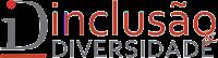 Inclusão e Diversidade