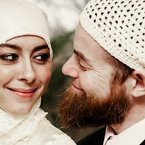 dongying muslim dating site Sign up for one or all of these 5 free muslim dating sites and find your mate muslim dating sites have members from all over the world so post a profile on a muslim dating site and search.