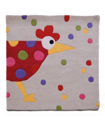 Alfombras para cuarto infantil que son un sue o for Que son las alfombras