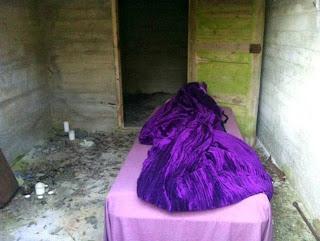 Ibu Di Swedia Ciptakan Bunker Khusus Untuk Pesta Seks