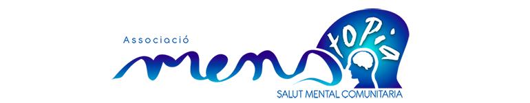 Associació menstopia