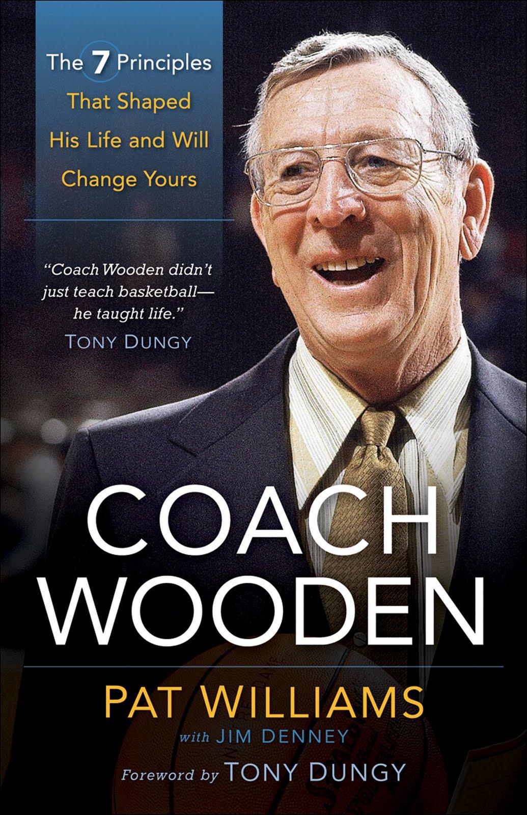 Basketball coaching books top 10 - June