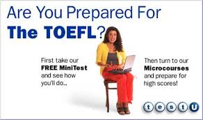 Download Module Toefl - CILAD UNISSULA