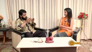 Kollywood Diaries With Director Vikraman – Sun Music Program