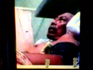 Ktika berada di HOs,.Sbrg Jaya,. 21/1/2011~26/1/2011,.