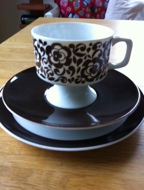 loppisletaren eschenbach bavaria germany. Black Bedroom Furniture Sets. Home Design Ideas
