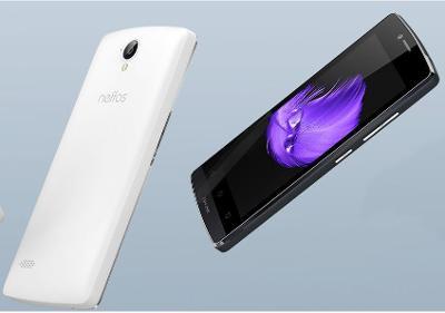 TP-Link-Neffos-C5-smartphones~2