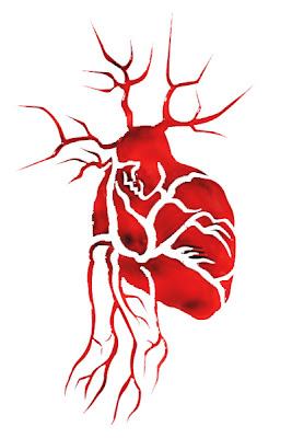 İnsan ve Kalp Göz Yanılması