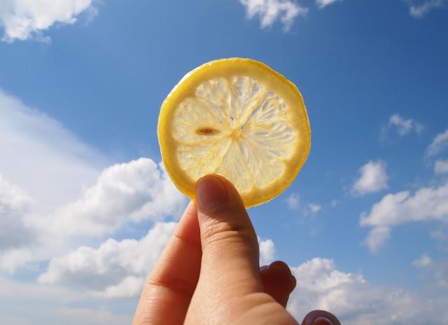 Sunny, Blue, Summer, All-powerful, Debate, Unfalsifiable