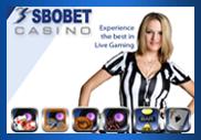 Master Agen Sbobet Casino 338a Terbaik Dan Terpecaya Di Indonesia