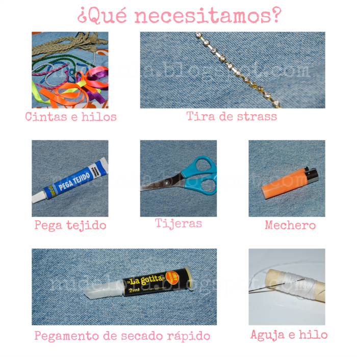 DIY_chaleco_cazadora_vaquera_flúor_denim_nudelolablog_02