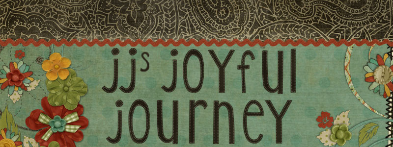 JJ's Joyful Journey