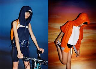 Adidas-by-Stella-McCartney-Colección19-Primavera-Verano2014-London-Fashion-Week-godustyle