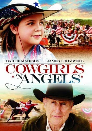 Online filmek teljes filmek magyarul angyalok a porondon 2012