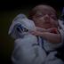 Grey's Anatomy 9x24 - Perfect Storm