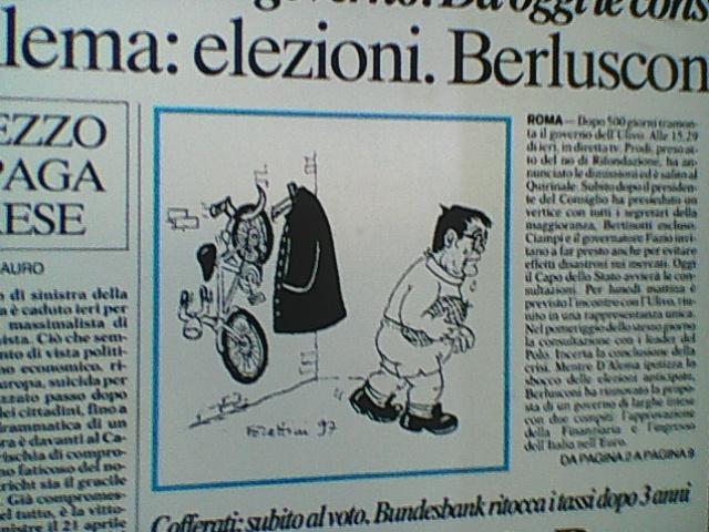 100  YEARS  REPUBLICA  ROMA