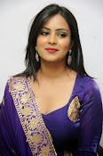 Akanksha Glam pics-thumbnail-3