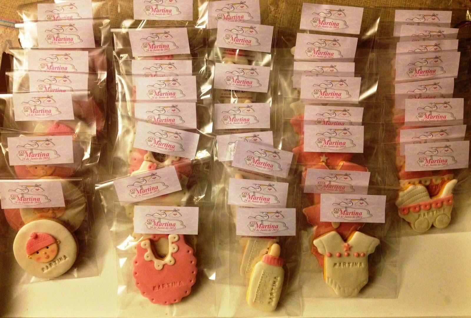 galletas bautizo niña, galletas decoradas bautizo niña, galletas decoradas bautizo, galletas fondant bautizo niña, galletas fondant bautizo