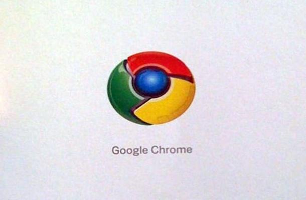 Google Chrome: navegador terá novo algoritmo de compressão de dados