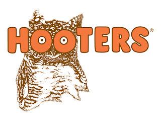 Hooters Las Vegas