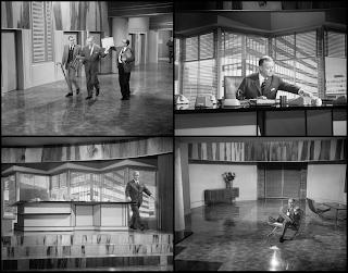 Technik & Photographica Hart Arbeitend 16mm Privatfilm Um 1935 Hochzeit Polizei Offizier #28 Filme & Dvds