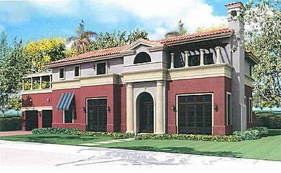new-homes-gables-riviera
