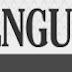 Club Penguin News - Edição nº 523