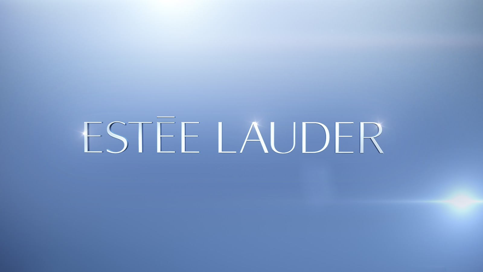 Lise Dupuis Design Estee Lauder Advanced Night Repair Asia
