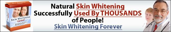 http://e0eb44j4si2kpkpqwgqhp5wb1e.hop.clickbank.net/?tid=SKINWHITENINGFOREVER