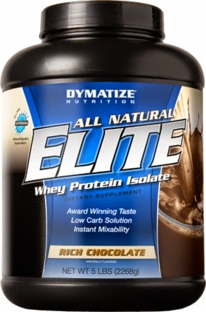 http://www.supplementedge.com/dymatize-nutrition-all-natural-elite-whey-protein-isolate-569.html